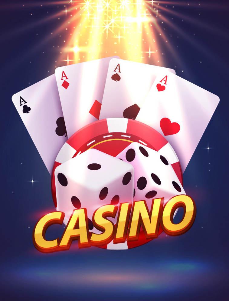 noaccount-casinos