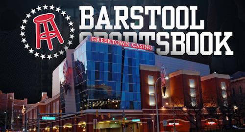 Michigan iGaming till undsättning när Detroit casino 2020 intäkter tumlar 6