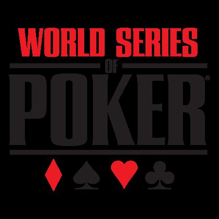 Damian Salas vinner 2020 World Series of Poker Main Event 2