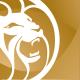 MGM förklarar varför det vill köpa Entain 2