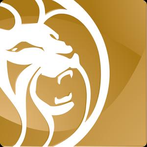 MGM förklarar varför det vill köpa Entain 8